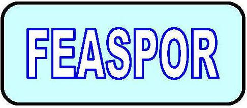 Feaspor