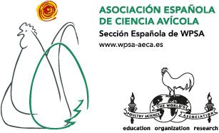 AECA - WPSA