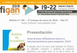 boletin-128-unas-breves-reflexiones-macro-y-microeconomicas-para-empezar-2019