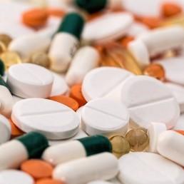Aprobado el Plan Nacional frente a la Resistencia a los Antibióticos 2019-2021