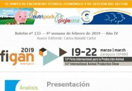 boletin-133-el-declive-de-las-explotaciones-de-vacuno-de-leche-en-espana