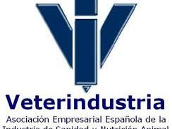 La industria española de sanidad y nutrición animal creció en 2018 el 6,44% más de 1.500 millones de euros