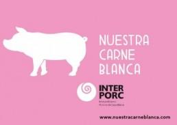 La carne y productos del cerdo incrementan su presencia en los hogares españoles