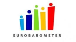 Eurobarómetro y Bienestar Animal