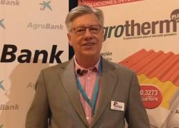 Fernando Ortiz señala las claves de su intervención en la IV TOP GAN Porcino