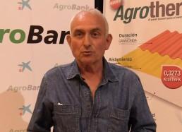 VÍDEO. IV Jornada TOP GAN Porcino. Jesús Ribes comenta la estructura productiva de Alcarràs y su ADS