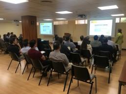 """Trouw Nutrition España, con la colaboración de Elanco, celebró el 6 de junio una Jornada sobre """"Legislación de medicamentos veterinarios"""""""
