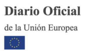 FORO AGRO GANADERO, DIARIO OFICIAL DE LA UNION EUROPEA: REGLAMENTO DELEGADO (UE) 2021/1140 DE LA COMISIÓN  de 5 de mayo de 2021