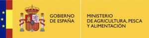 FORO AGRO GANADERO, FORO AGRO GANADERO, La Comisión Europea autoriza el incremento del anticipo de las ayudas de la PAC de 2021 solicitado por España