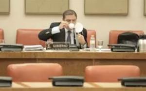 """FORO AGRO GANADERO, Planas dice que el plan nacional de la PAC """"va bien avanzado"""""""