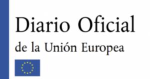 FORO AGRO GANADERO, Gripe Aviar; DECISIÓN DE EJECUCIÓN (UE) 2021/1454 DE LA COMISIÓN