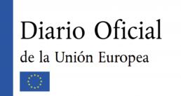 FORO AGRO GANADERO, Gripe aviar: DECISIÓN DE EJECUCIÓN (UE) 2021/1485 DE LA COMISIÓNde 15deseptiembre de 2021