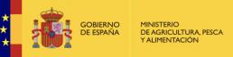 FORO AGRO GANADERO, España recibe más de 28 millones de euros en ayudas (aceite y ganadería)