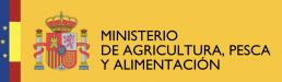 FORO AGRO GANADERO, El Plan Renove 2021 beneficiarán a unos 850 agricultores y ganaderos