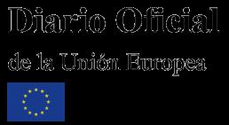 FORO AGRO FANADERO, Productos de origen animal: REGLAMENTO (UE) 2021/1756 DEL PARLAMENTO EUROPEO Y DEL CONSEJO de 6 de octubre de 2021