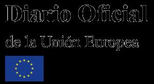 FORO AGRO GANADERO, Entrada de animales. REGLAMENTO DE EJECUCIÓN (UE) 2021/1727 DE LA COMISIÓN  de 29 de septiembre de 2021