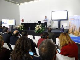 FORO AGRO GANADERO, La alimentación de precisión y las perspectivas de los mercados de grano y cereales a debate en la IV SEPOR Commodities Exchange